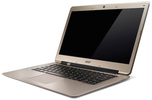The Best Hackintosh Laptops of 2013-2014 - Mavericks Edition