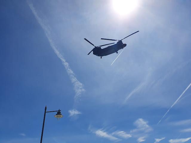 folestone-helicopter
