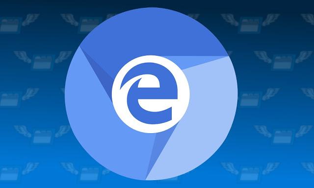 غوغل تفعلها من جديد وتمنعك من الدخول إلى اليوتوب إذا كنت تستخدم متصفح Microsoft Edge الجديد