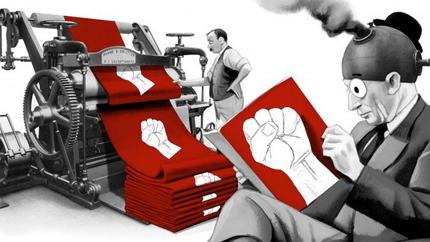 lectura-comunismo-cuba-laletracorta-articulos-debate