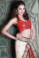 Anjali Gupta Portfolio Spicy Pics 09.jpg