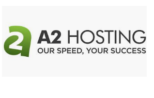 A2Hosting Coupons 2019