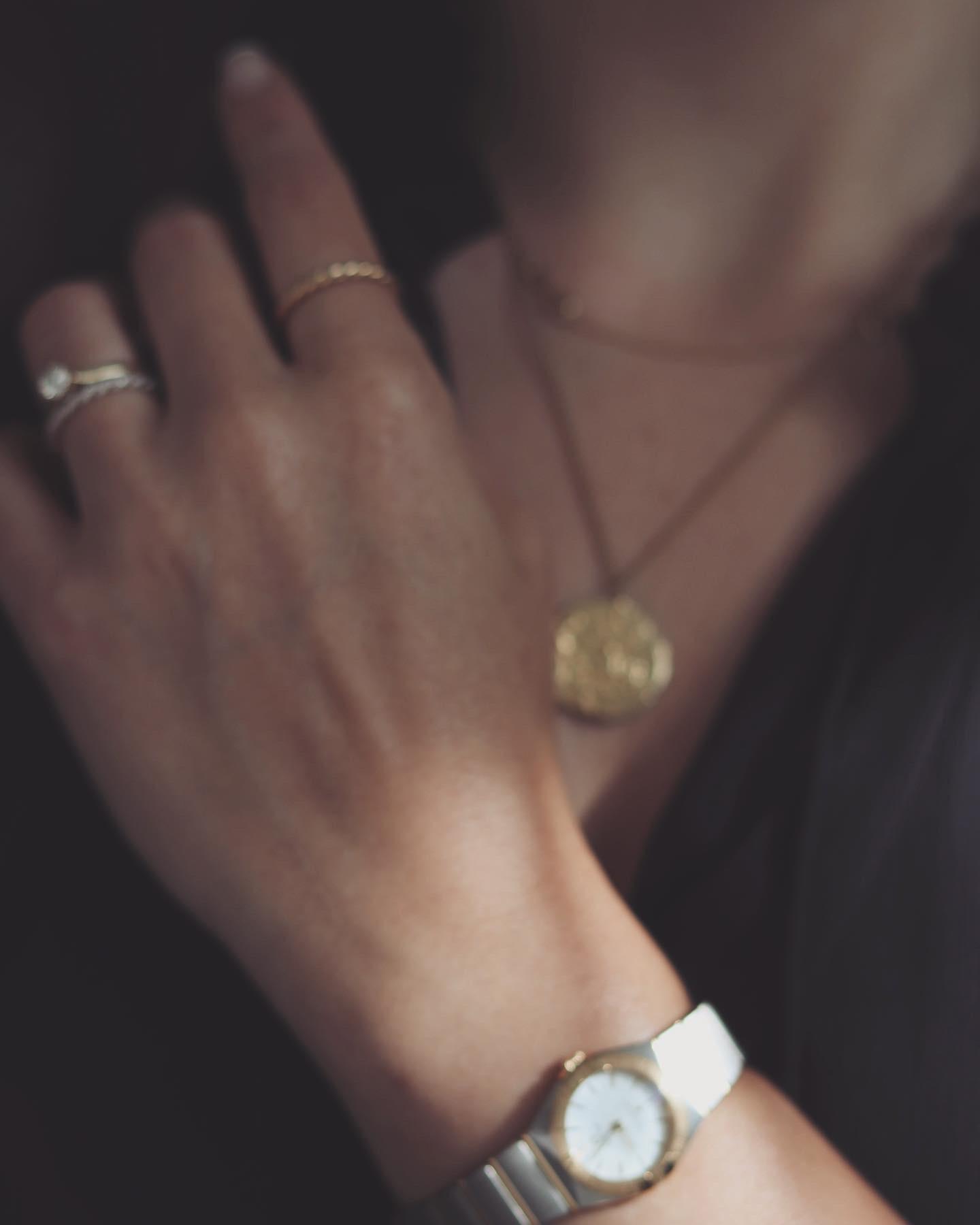 gold jewelry tiffany co omega constellation 29 mm david yurman paveflex diamond ring