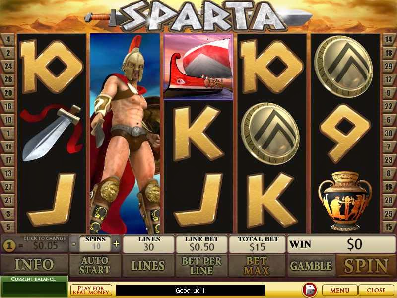 book of ra free play online-poker ca la aparate