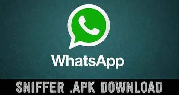 Free Download Whatsapp Sniffer 2020 Apk