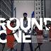 VIDEO  King Kaka – ROUND ONE  Watch/Download