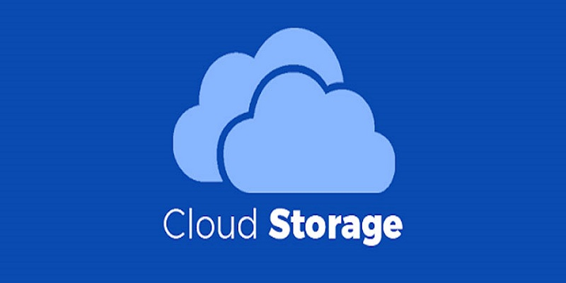 15 Free Cloud Storage Providers in 2020