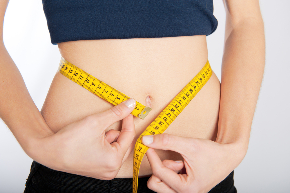 Lose Weight - How to Rapidly Lose Weight Now