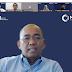 MIND ID Raup Laba Bersih Rp 4,7 Triliun pada Semester 1 2021