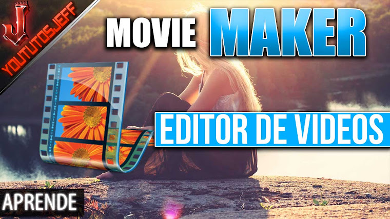 Descargar Movie Maker para Windows 10 8.1 8 7 y XP | Crear videos facil