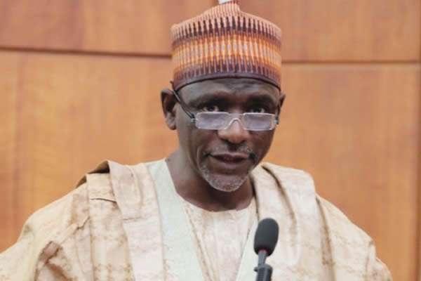 Nigerian graduates can't read, write – Minister