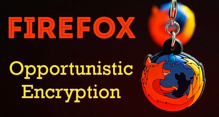 firefox-opportunistic-encryption