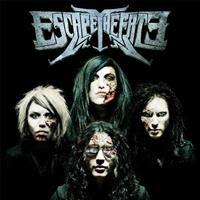 [2010] - Escape The Fate [Deluxe Edition]