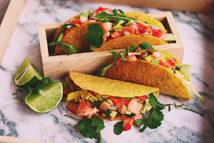 http://www.monikabregula.pl/2018/01/tacos-z-ososiem-i-warzywna-salsa.html