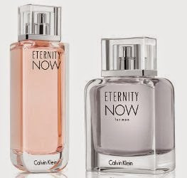 Perfumistico  Calvin Klein Eternity Now for men and for Women 16539540b2