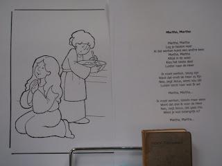 geloven met kinderen martha leg je bezem neer