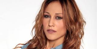 Η Πηνελόπη Αναστασοπούλου θύμωσε με σχόλιο για το κορμί της: «Δεν ανέχομαι μπούρδες»