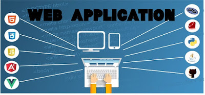 6 Advantages and Disadvantages of Web Application | Drawbacks & Benefits of Web Application