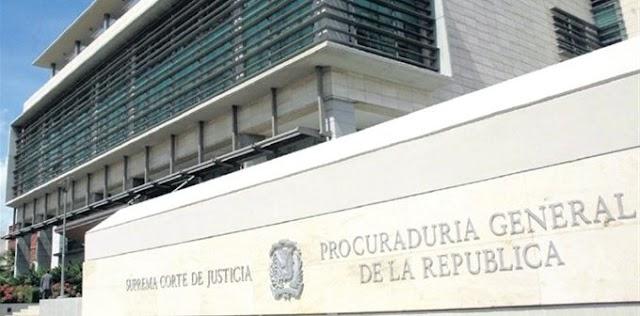 Procuraduría niega fuera informada por EU de supuestos sobornos Odebrecht