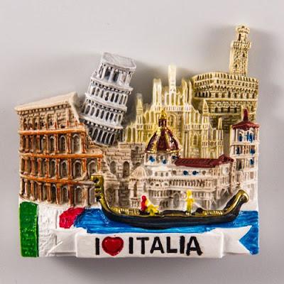 13 mete da scoprire per le tue prossime vacanze e week end a spasso per l'italia