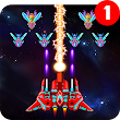 Game Galaxy Attack: Alien Shooter v15.4 UNLIMITED TICKETS / NO ADS