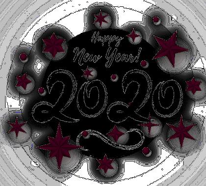 http://veroreves.ek.la/des-bulles-pour-2020-p1692102