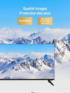 hifinit-tv-32-hd-frameless-usb-hdmi