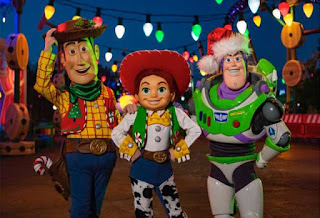 Toy Story 4 coloring pages holiday.filminspector.com