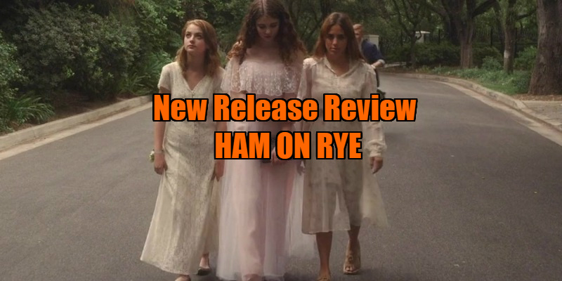 ham on rye review