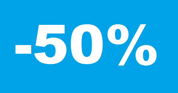 -%2B50%2B%25%2Bkuva.png