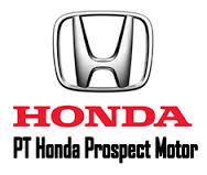 Lowongan Kerja Operator Produksi Terkini PT Honda Prospect Motor (HPM) 2017