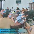 DPRD  Mentawai Ajak Diskusi Dinas Kominfo Mentawai Terkait  Peningkatan Akses Komunikasi di Bumi Sikerei