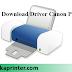 Download Driver Canon Pixma E470 For Windows and Mac Os