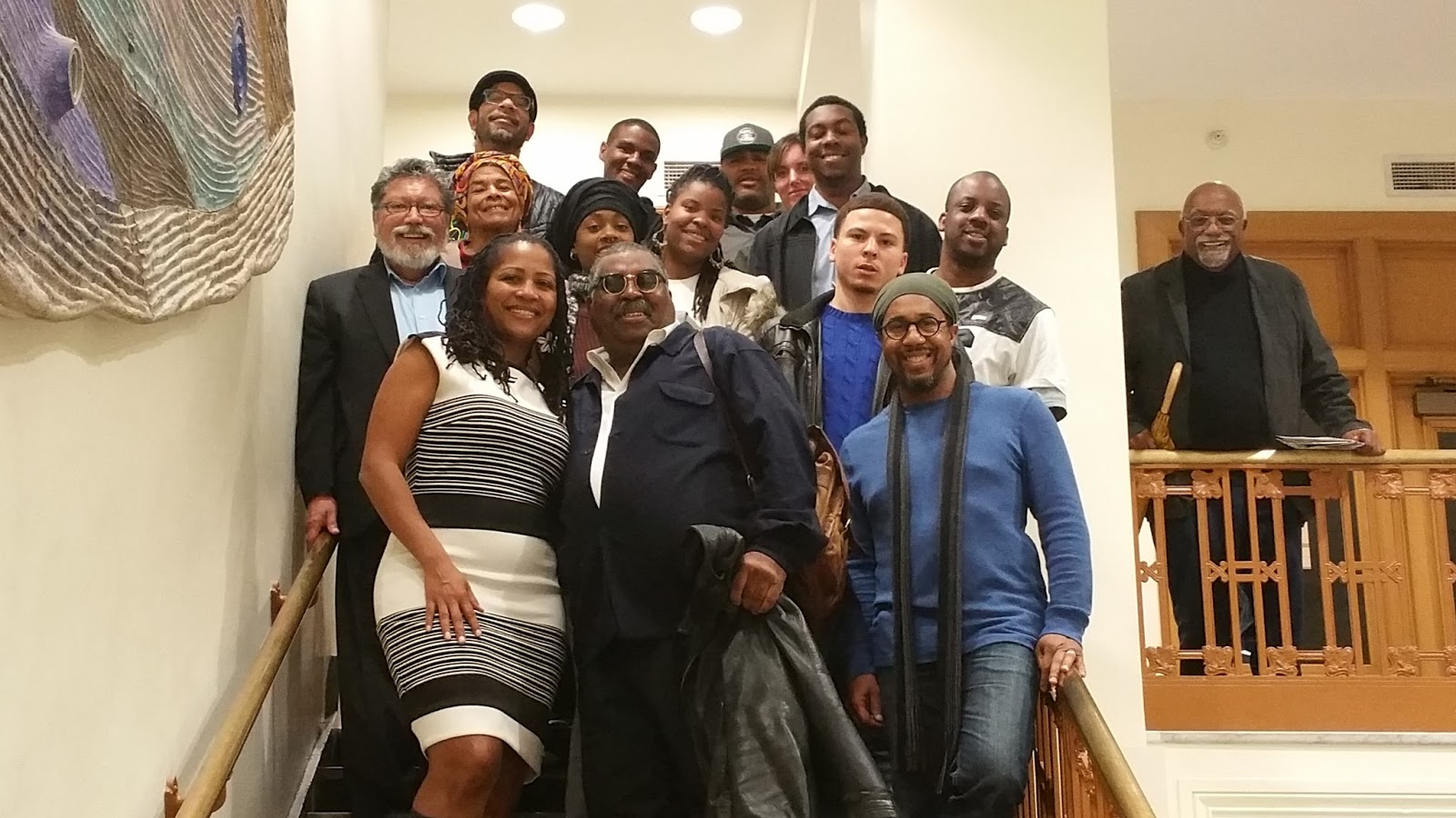 oakland city black singles Find meetups in oakland, california about black singles and meet people in your local community who share your interests.
