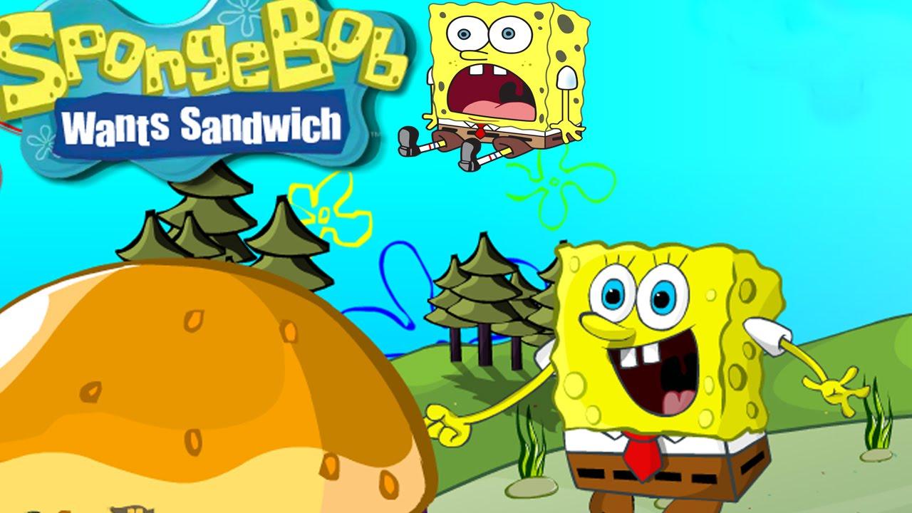 Nickelodeon Games Play Free Online Games