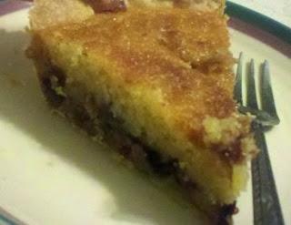 3 ingredient recipe, chocolate chip pie, Chocolate mousse pie, easy apple pie, no bake strawberry kool aid pie, Pi Day March 14, Pie recipes, pumpkin pie, Pumpkin Supreme Pie,