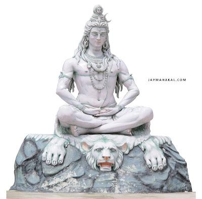 Shiva HD Images