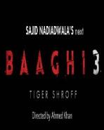 baaghi 3,baaghi 3 trailer,baaghi 3 full movie,baaghi 3 movie,baaghi 3 first look,baaghi 3 tiger shroff,baaghi 3 release date,baaghi 3 songs,baaghi 3 teaser,baaghi 2,baaghi 3 official trailer,baaghi 3 action,baaghi 3 video,baaghi 3 villain,baaghi 3 shooting,baaghi 3 first song,baaghi,baaghi 3 shraddha kapoor,baaghi 3 new,baaghi 3 news,baaghi 3 cast,baaghi 3 song,baaghi 3 new song