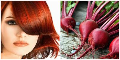 cabello-rojizo