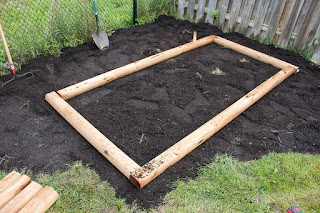 Homesteading Projects And Tips For Beginners - Being Ecomomical