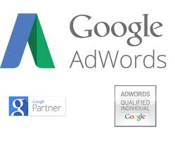 Audit Akun Google AdWords