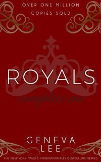 https://1.bp.blogspot.com/-w85wE4lqldU/WQJnXRWzkdI/AAAAAAAAgd8/eP2FEQ0rukAxr2Vbn6tMxPDb4DHpiE2fgCLcB/s320/Royals%2B7.jpg