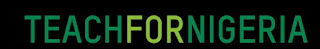 Teach for Nigeria Organization Online Recruitment Portal