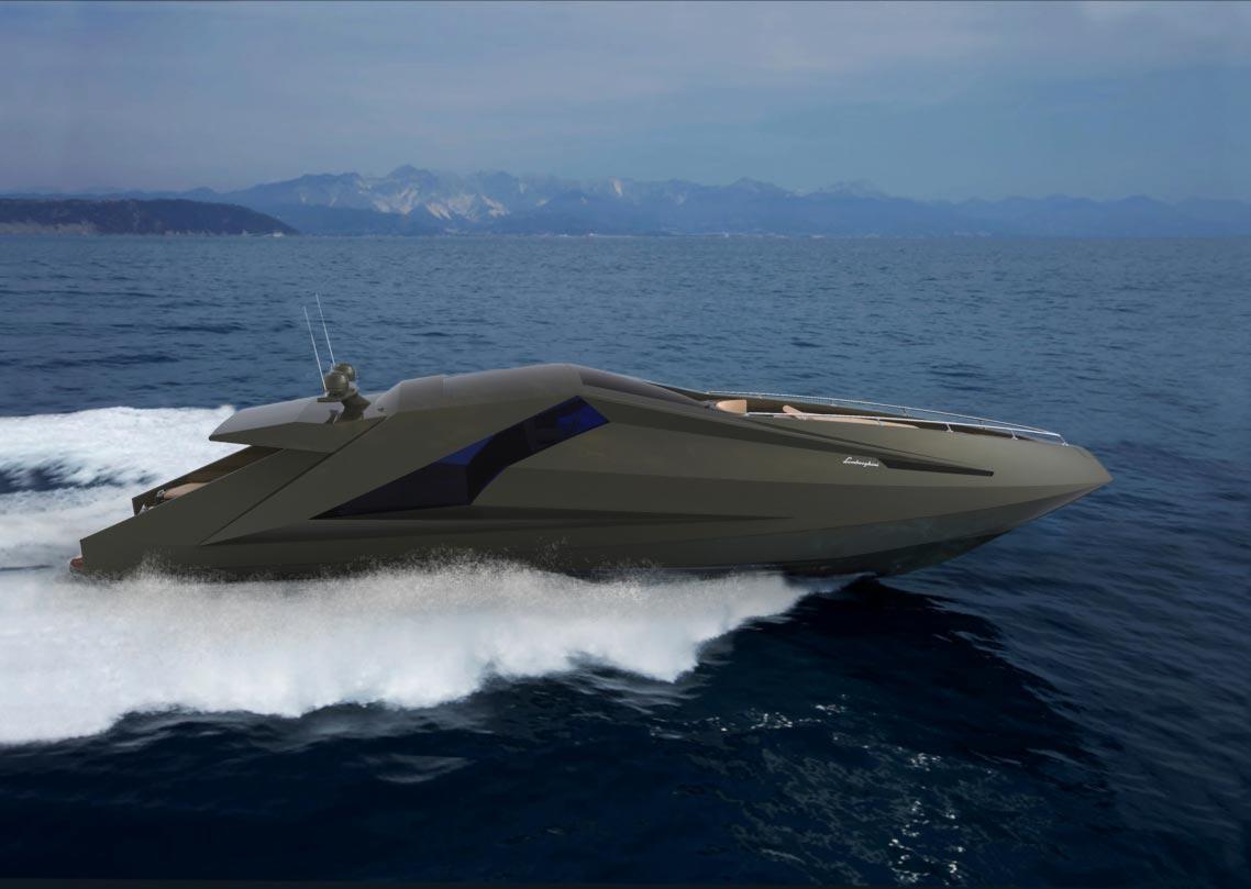 Yachts: Yachts Photos