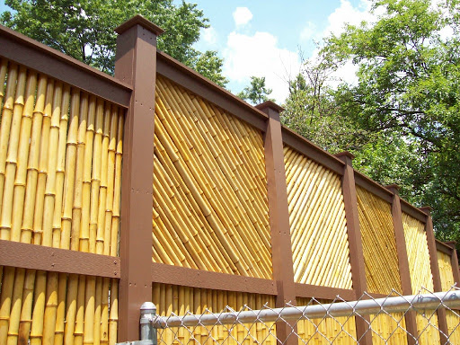 backyard design, backyard ideas, backyard fence designs, bamboo fence design, backyard landscape design, backyard landscaping ideas, landscaping ideas, backyard garden, garden designs