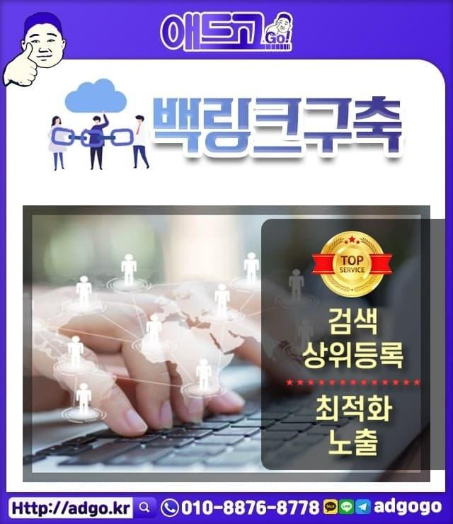 울산회사영상제작