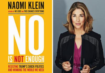 Sách phản đối tổng thống Trump được đề cử giải Sách quốc gia Mỹ 2017