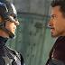 """Tony Stark teria tido uma história diferente em """"Vingadores: Ultimato"""""""