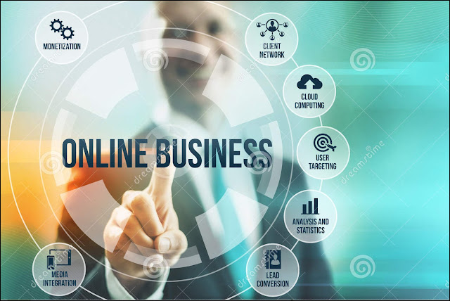 online business start karne ke best tips