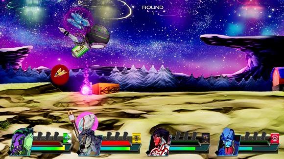 nebulas-lasso-pc-screenshot-www.deca-games.com-1